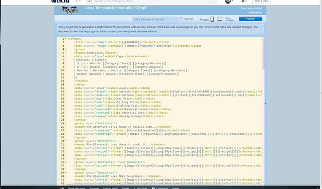File:XML Editor layout.png