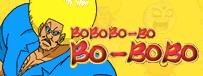 Bobobo wikispotlight