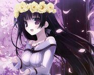 Cute-Anime-Girl-anime-3696288822640-2500-2000