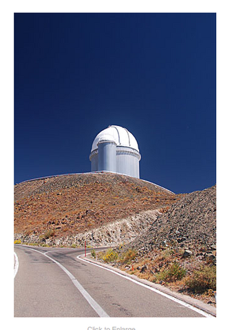 File:ESO-6.png