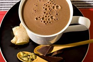 File:Gingerhotchoc.jpg