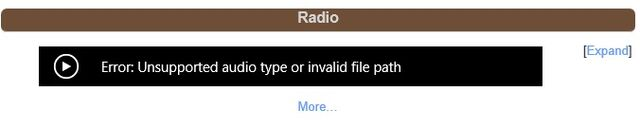 File:Radio error IE10.jpg