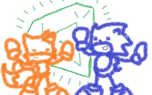 File:Sonic Wallpaper 1.png