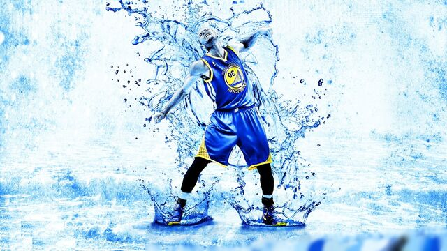 File:Stephen Curry-Laptop-Wallpapers.jpg