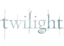 File:Twilightlogo.png