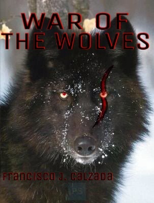 File:War Of The Wolves Front.jpg