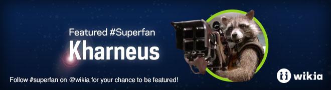 Wikia -Superfan Contest 660x180