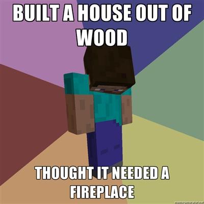 File:Burned house.jpg