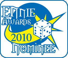 File:Ennies award nominee 2010.png
