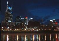 File:Nashville.jpg