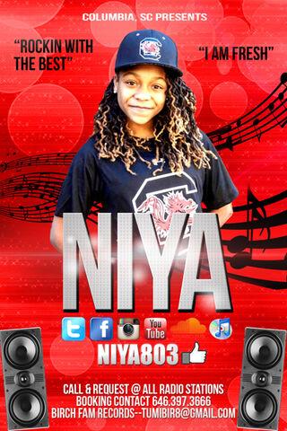 File:Niya New Main.jpg