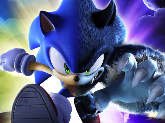File:Sonic-unleashed.jpg