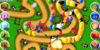 Wikia-Visualization-Main,bloons