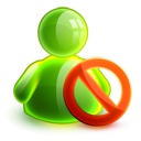 File:Blocked Icon.png