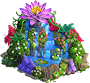 File:FairyFalls icon.png