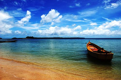 File:Goa Beach.jpg