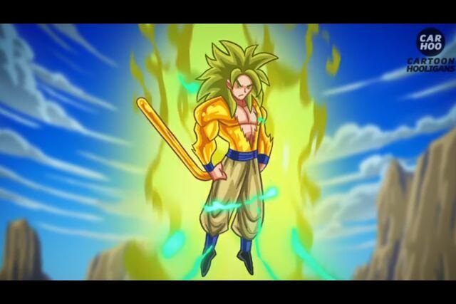 File:Goku ssj4 g.jpg