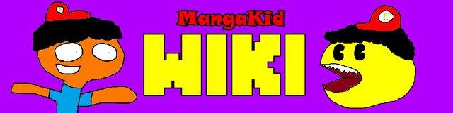 File:MangaKid Wiki Banner1.jpg