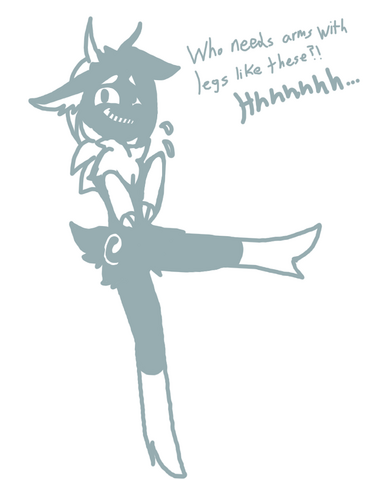 File:Put legs on the goat.png