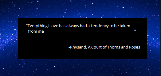 File:Rhysand.png