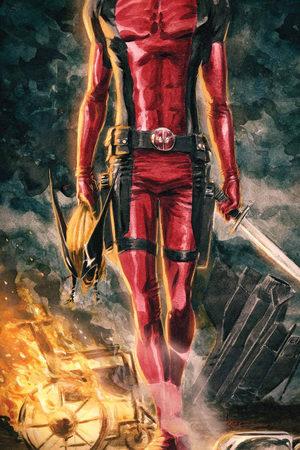 File:Comics deadpool kills marvel 1 1.jpg