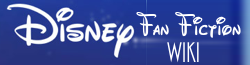 File:DisneyFanFictionWiki.PNG