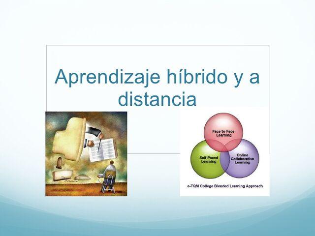 File:Enseanza-de-lenguas-en-ambientes-hbridos-y-a-distancia-1-728.jpg