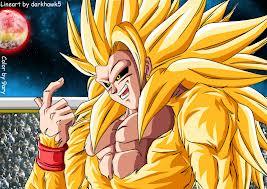 File:Goku ssj 9.jpg