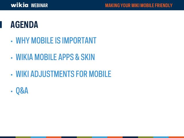 File:Mobile Webinar 2013 Slide03.png
