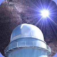 Для захоплення Вікі Астрономія