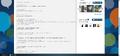 Thumbnail for version as of 04:23, November 2, 2013