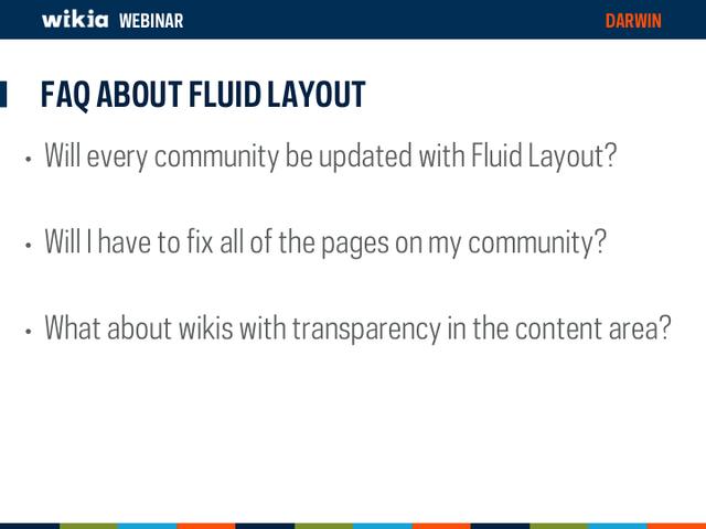 File:Darwin Intro Webinar Slide14.png