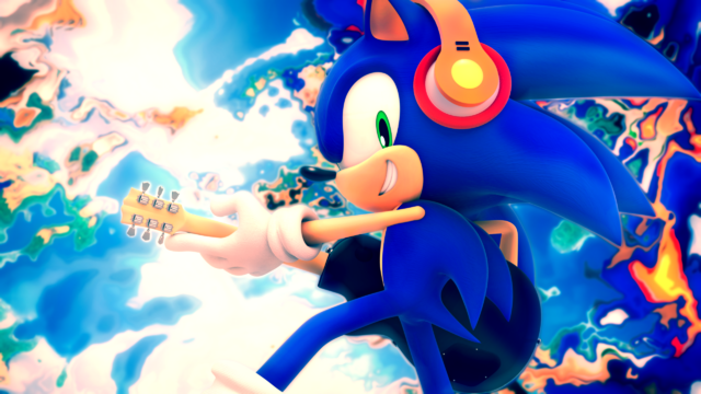 File:HOLY GRANDMAZ - Sonic Guitar Headphones = PURE BADASSERY.png