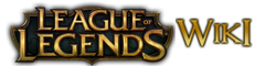 League Wiki logo
