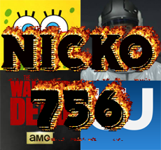 File:Nicko756's Icon.png