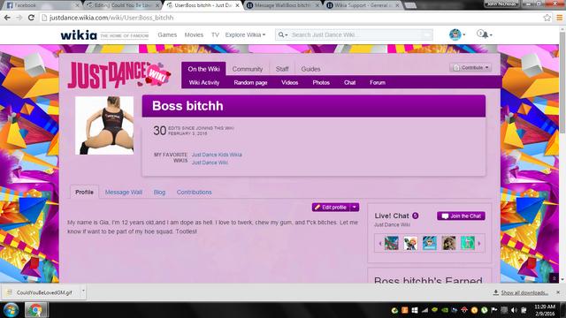File:Bossb.png