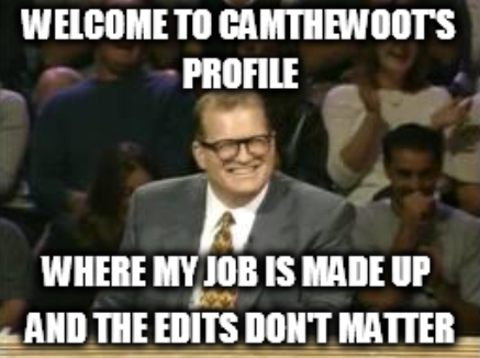 File:Drew Carey.png