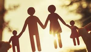 File:Family-0.jpg