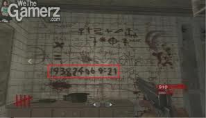 File:Illuminati Map.jpeg