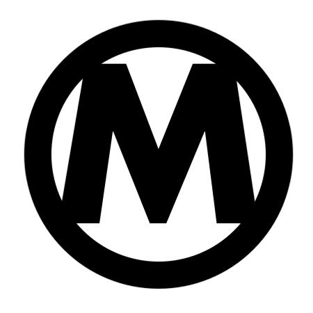File:Metro logo.png