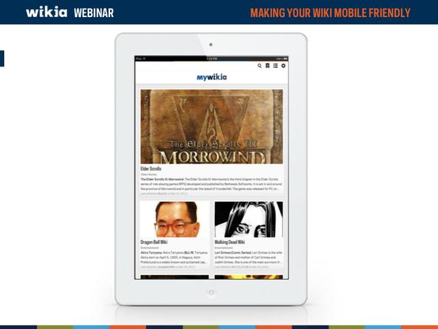 File:Mobile Webinar 2013 Slide21.png