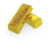 File:PURE GOLD BARS-1-.PNG
