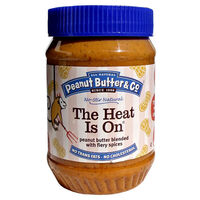 http://ilovepeanutbutter.com/index.php/peanut-butter-1/theheatison