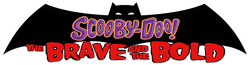 Rsz scooby-doo--batman-the-brave-and-the-bold-250x65