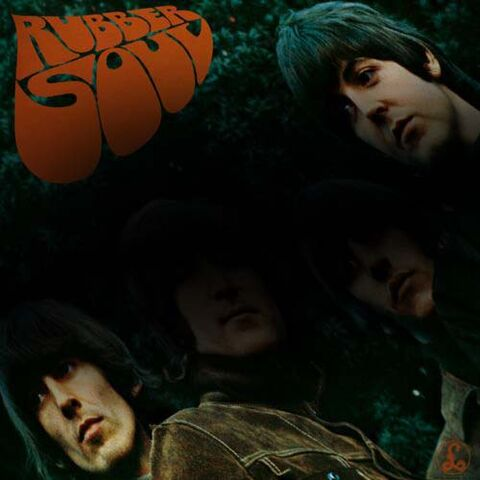 File:The Beatles - Rubber Soul.jpg