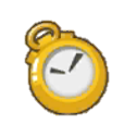 File:Time.png