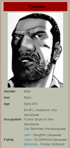 File:Tyreese-nPI.png
