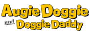 https://augiedoggieanddoggiedaddy.fandom