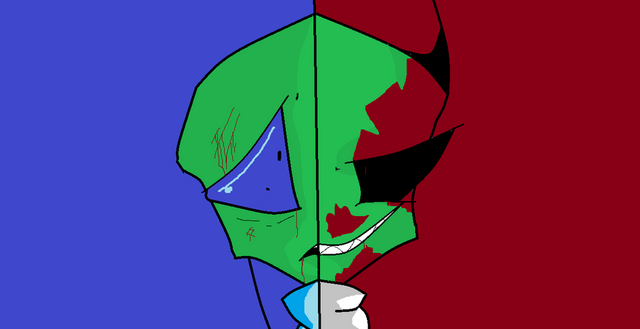 File:Monsters aren t born they re created 2 by invadermizxd-d55ivr6.png