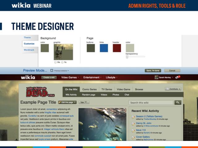 File:Admin Webinar August 2013 Slide14.png